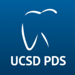 PDS-Icon